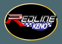 Redline Keno