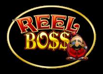 Reel Boss
