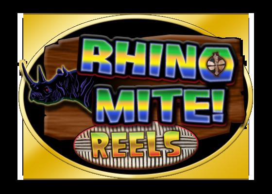 Rhinomite Reels