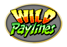 Wild Paylines