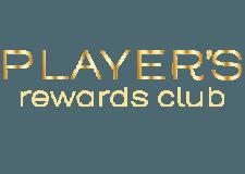 Players Club Casino Kalispell