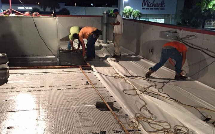 24 7 Emergency Roofing Services Titusville Cocoa Beach