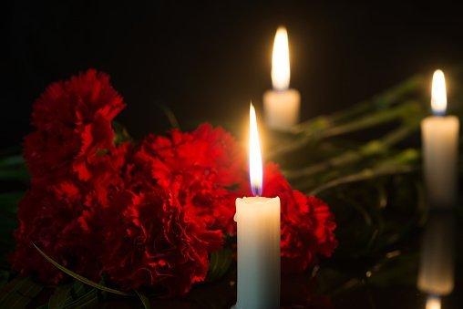 addobbi funerali