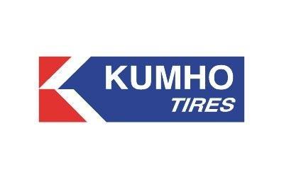 Kuhmo Tires