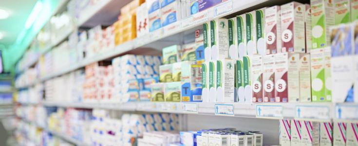 farmacia portici ercolano napoli bellavista