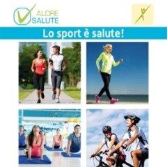 offerte sport