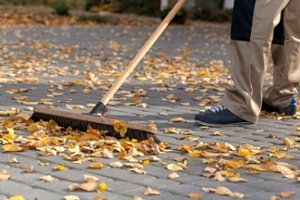 Spring Cleaning For Your Baton Rouge Roof