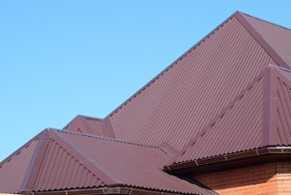 3 Easy Steps To Getting A Metal Roofing Estimate In Baton