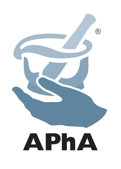 Proud Member of American Pharmacy Association