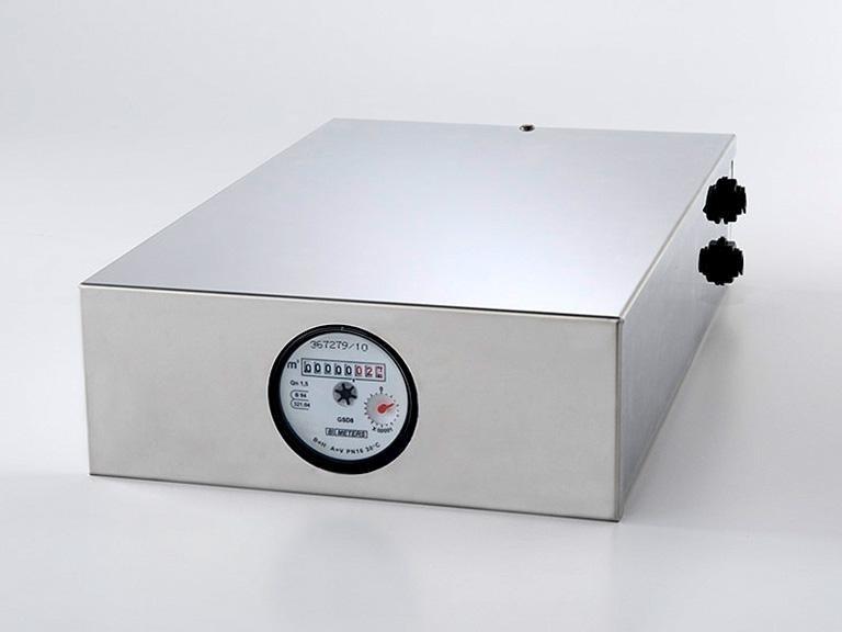 Microbox