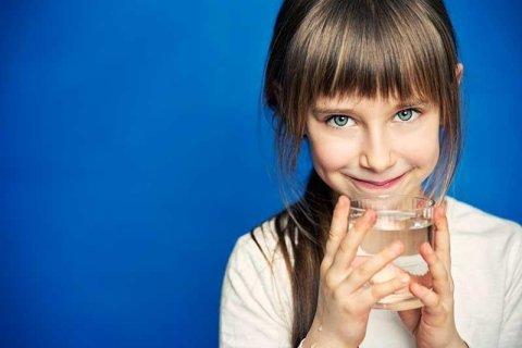 Depurazione acqua domestica