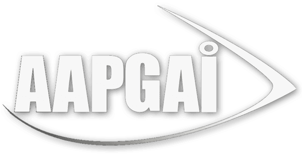 ASSOCIATION of ADVANCED PROFESSIONAL GAME ANGLING INSTRUCTORS