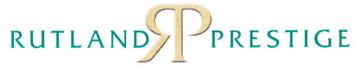 Rutland Prestige logo