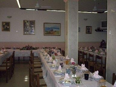 ristorante di carne, sala banchetti, ristorante di pesce