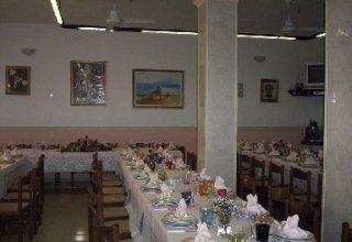 ricevimenti, cerimonie, cucina casareccia