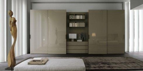 Arredamento camera da letto - Livorno - Gimarredo