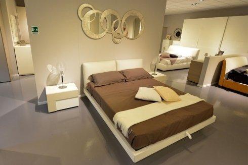 Arredamento camera da letto livorno gimarredo - Scavolini camere da letto ...