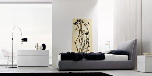 Arredamento camera da letto livorno gimarredo - Caccaro mobili catalogo ...