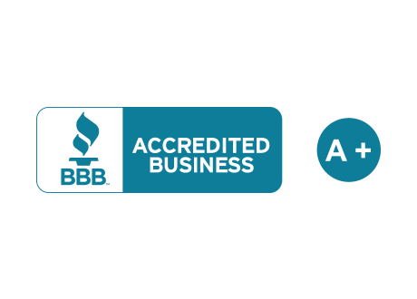 Reliable Remodeling BBB Accredited Business A+