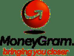 Moneybarn loan picture 2