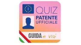 Quiz patente ufficiale