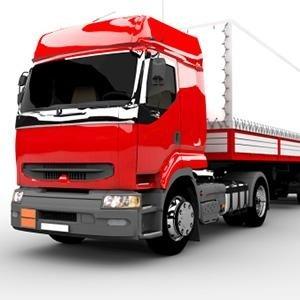 patente camion