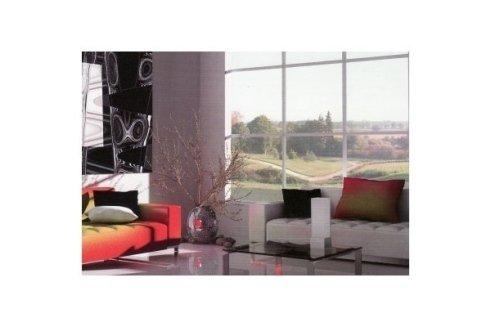 infissi con vetri a isolamento termico
