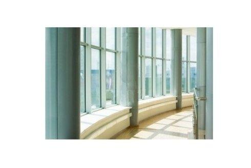 finestre per edifici per la gestione del risparmio energetico