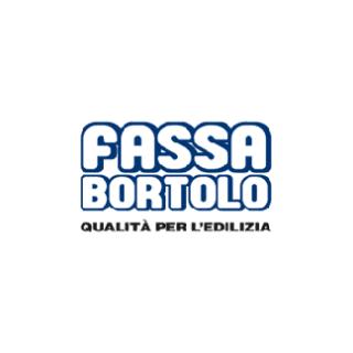 fassa logo