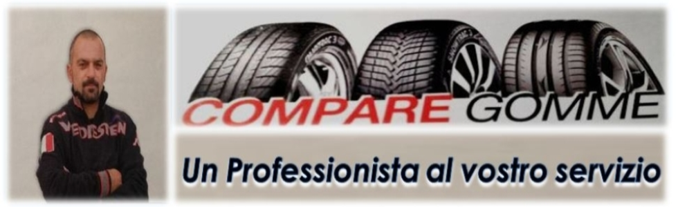 compare gomme