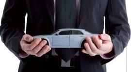 convenzioni auto