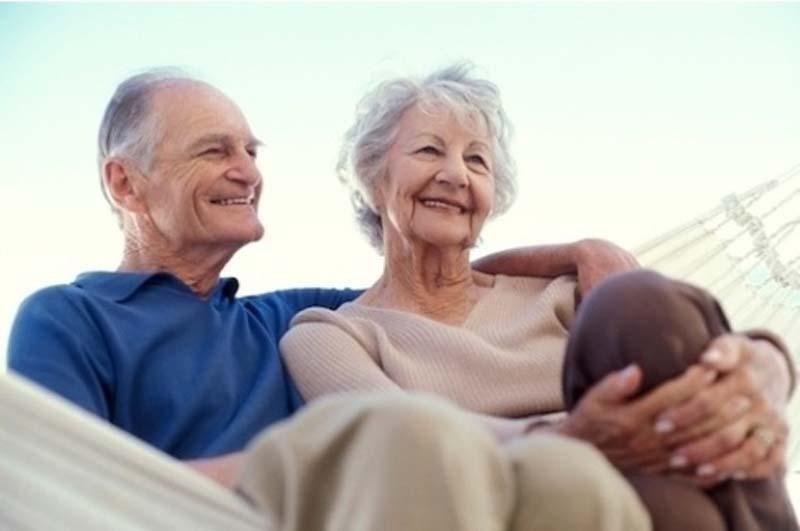 attività motorie anziani