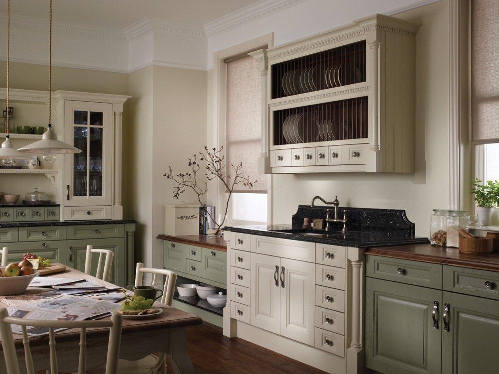 ... Blue New Kitchen | Lee On The Solent | Andrew Collins Kitchen Design On  77 Best Blue Willow ...