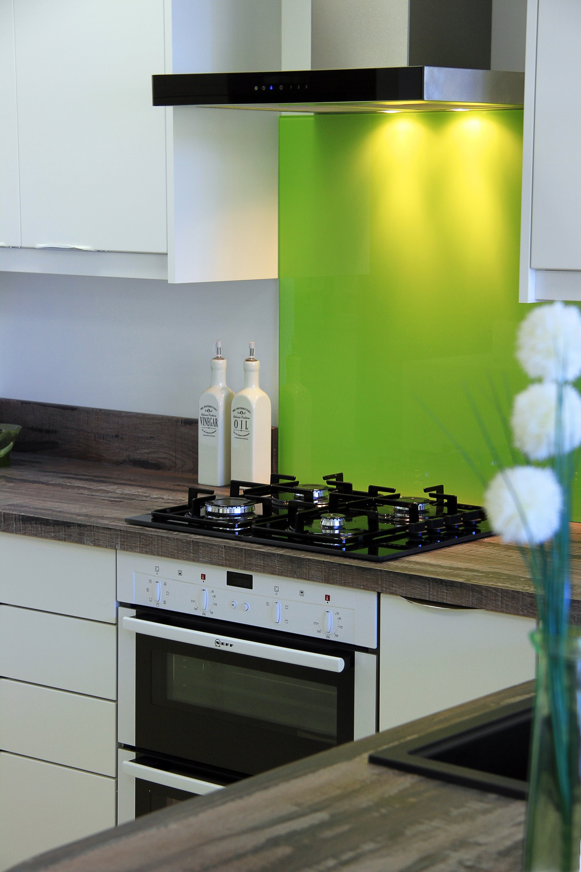 solent kitchen design kitchens on the solent andrew collins kitchen design 2401