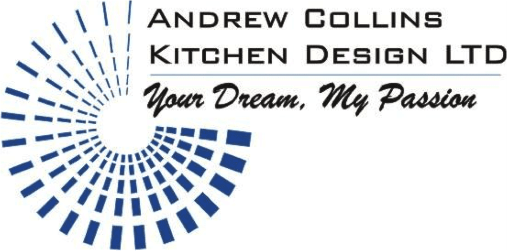 Andrew Collins Kitchen Design Ltd