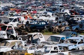 contact scrap car collectors chelmsford essex recover. Black Bedroom Furniture Sets. Home Design Ideas