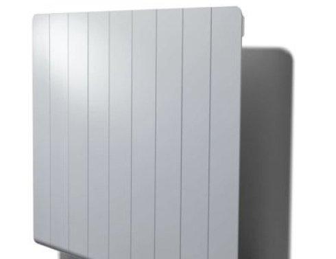 radiatore elettrico orizzontale
