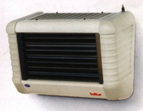 stufa termica internstufa termica internaa