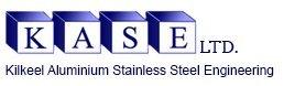 Kilkeel Aluminium Stainless company logo