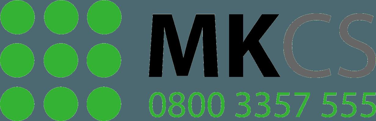 MKCS logo