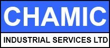 Chamic Industrial Services logo