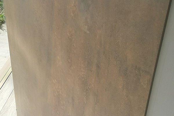 Piastrelle per pavimenti sanfrè cn edilcotto ceramiche