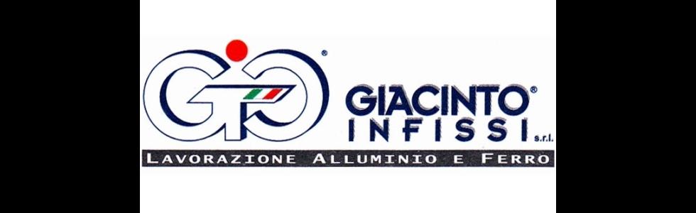 giacinto infissi