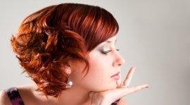 Tinta capelli con colorazioni naturali