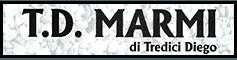 TD MARMI