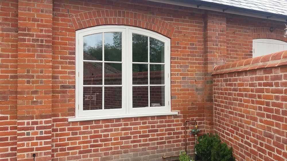 Aj Joinery Ltd Bury St Edmunds Suffolk Windows Amp Doors