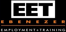 EET EBENEZER EMPLOYMENT TRAINING