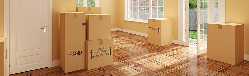 imballaggi mobili