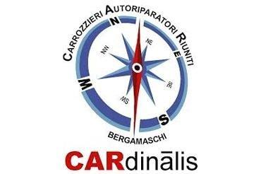 Consorzio Cardinalis
