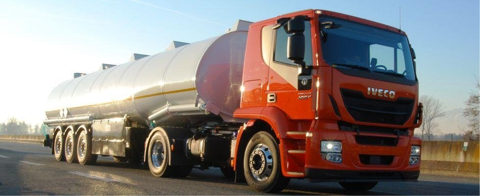 trasporto carburanti, trasporto carburanti agrigento